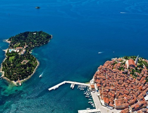 THE BEST OF THE REST – CROATIAN WEDDING DESTINATIONS