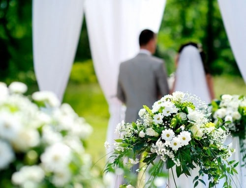 GETTING MARRIED IN CROATIA – A BOOM FOR BUSINESS AND A BLISS FOR YOU