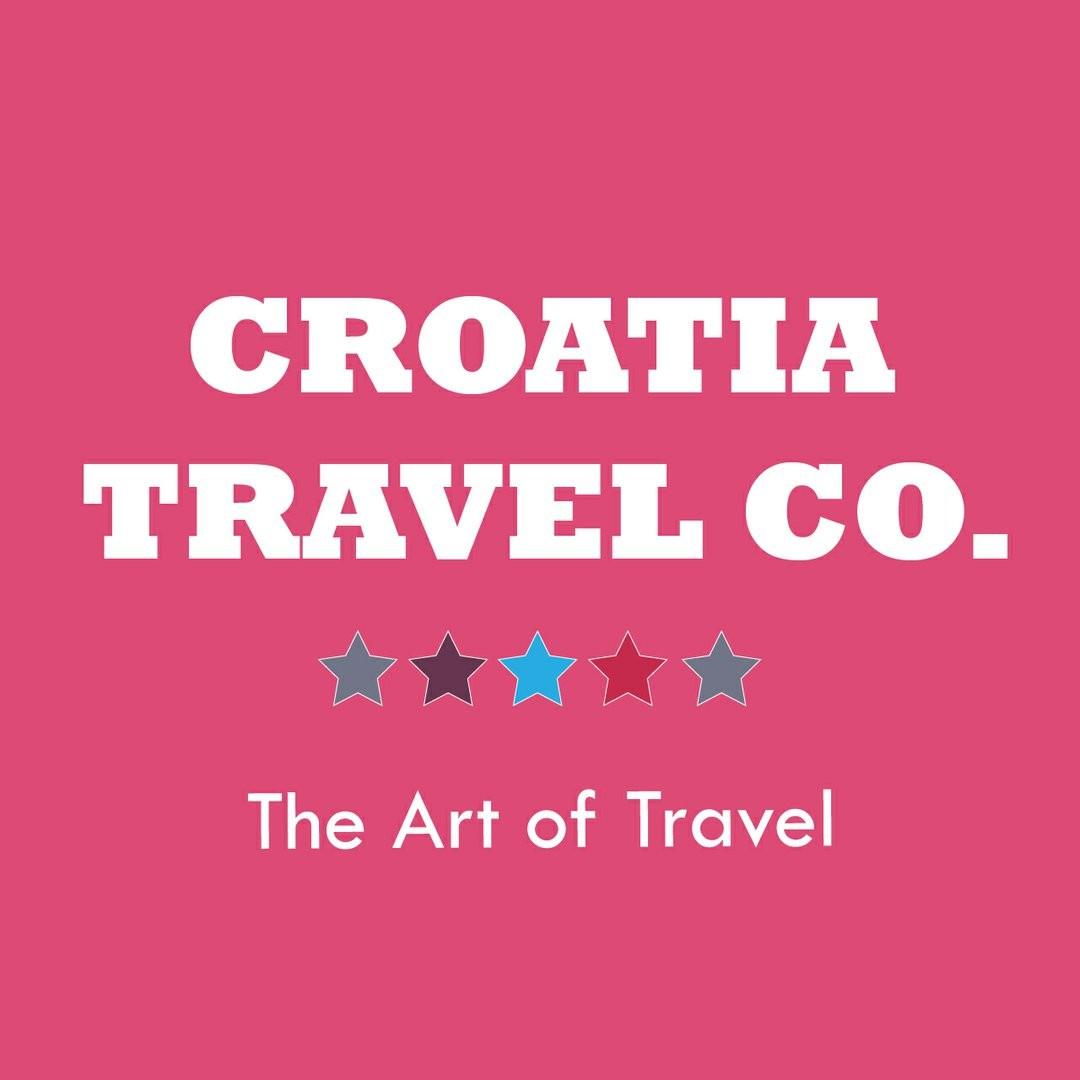 Croatia Travel Company